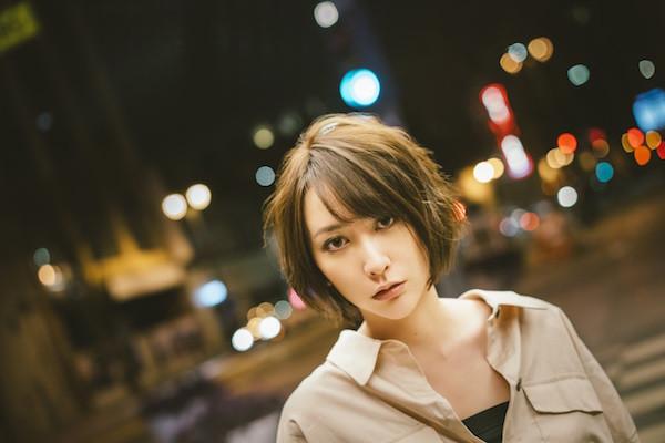 main_karu.jpg