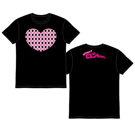 ronchan_t-shirts_blk_img.jpg
