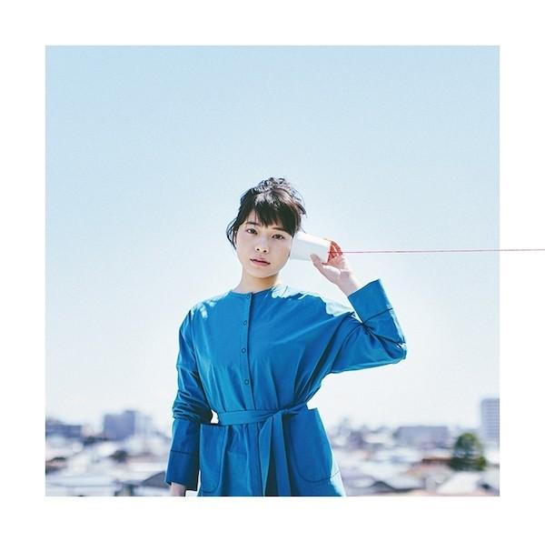s-massara_tsujyo_RGB_Ssize.jpg