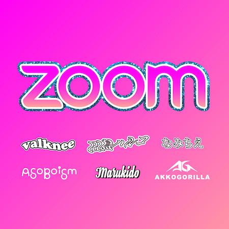 zoom_jkt.jpg