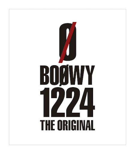 http://rooftop.cc/extra_issue/2017/10/31/boowy1224_br.jpg
