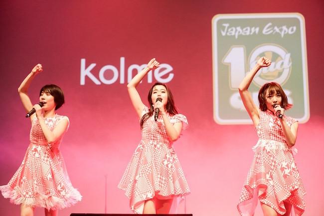 45721_0224@Japan Expo Sud_190225_0012.jpg