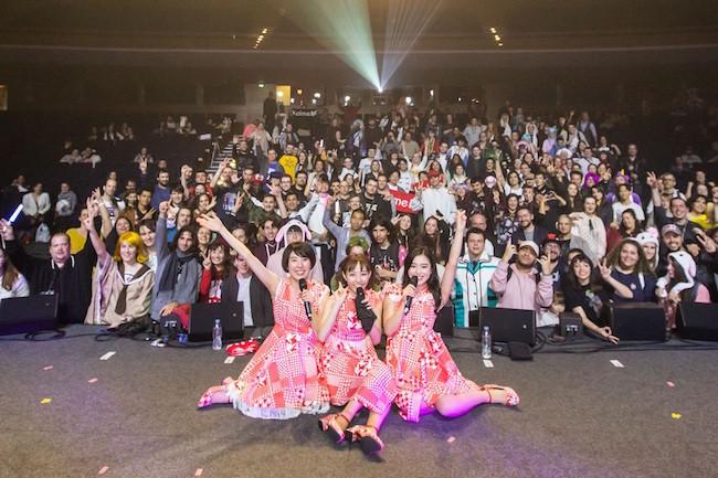 45721_0224@Japan Expo Sud_190225_0003.jpg