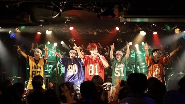 Ikinige_Shujinhakurankai_1st_LivePhoto_005.jpg