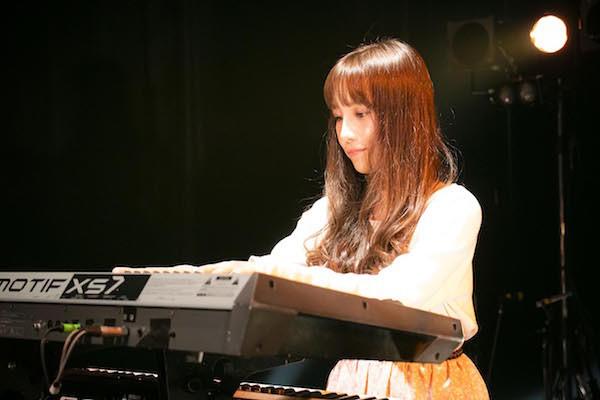 SUG_sakamoto.jpg