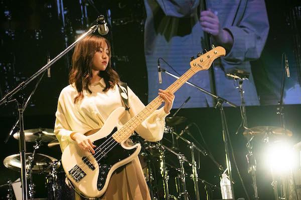 SUG_sugioka.jpg