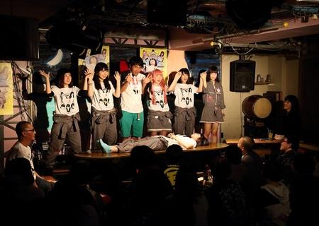 女の子よ死体と踊れ前夜祭イベントオフィシャル写真_2.jpg