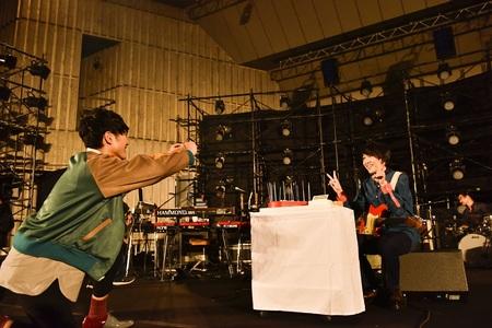 DSC4214★ニュース.jpg