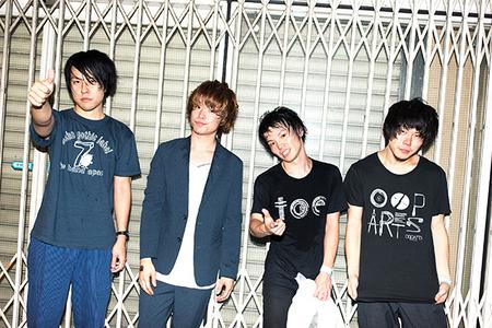yao-0883.jpg