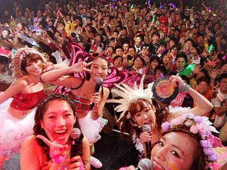 赤坂ハロウィンENJOY!!ENJO(Y)!!中に撮影した写真.jpg