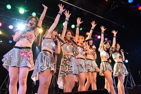 アップアップガールズ(仮)20160424公式 (13).JPG