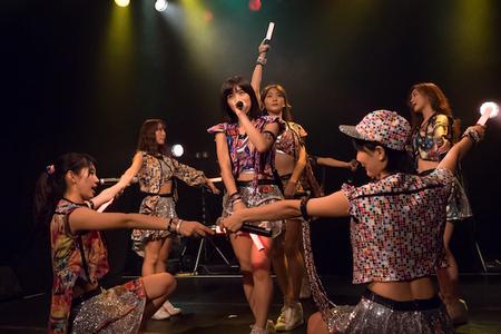 アップアップガールズ(仮)LIVE (1).jpg