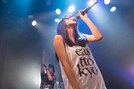 fu_mouSPボーカル佐保明梨LIVE (4).jpg