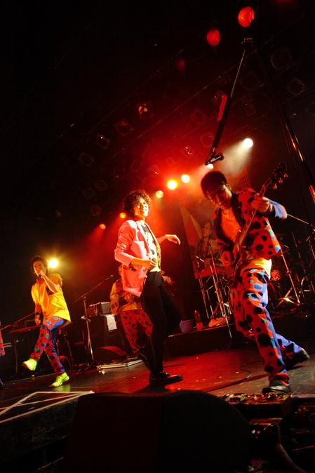 IMG_0468_.JPG