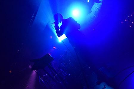 【ライブレポート】minus(-)×Jugendgedenken、進化を遂げた全国ツアー終了!
