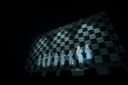 01-22-7-01 DSC03816☆.JPG