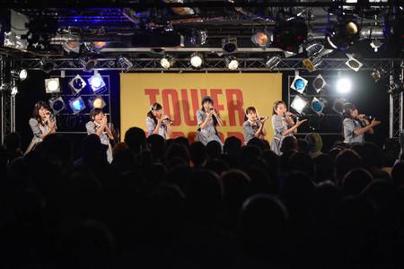 ラストアイドル_LIVE引き⑥.jpg