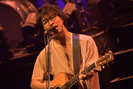 wacci20171210パシフィコ横浜3.jpg