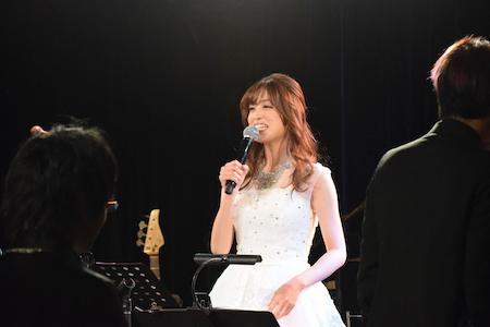 2018.01.13 長谷川愛6.JPG