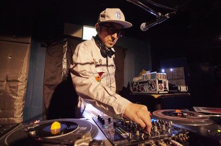 DJセミノスキ.jpg