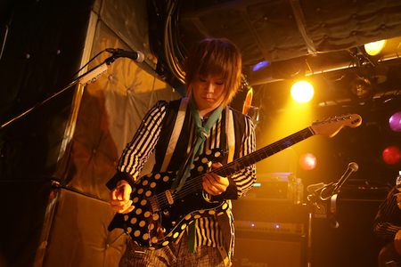 4_Shinno_209.jpg