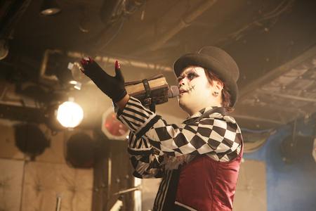 8_団長_101.jpg