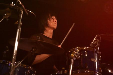 8_HIROSHI_322.jpg