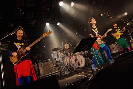 のん渋谷クアトロencore1066.jpg