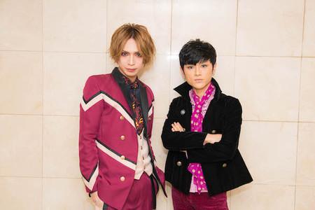 1_卓偉&mitsu_9068.jpg
