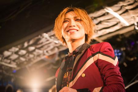 5_mitsu_3245.jpg