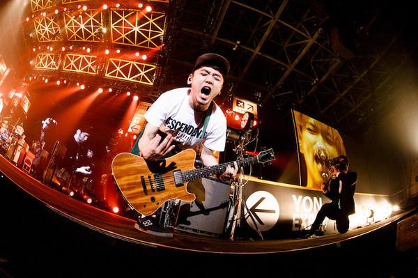 04LS'201128@YONEXPO2020 half  [pic by JON]383.jpg