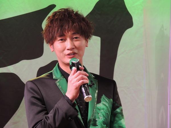 gogami02.JPG