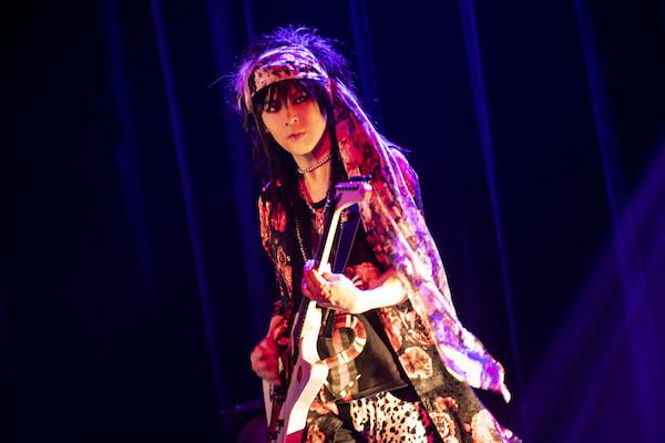 Chisato.jpg