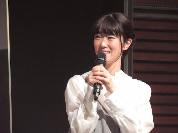 釘宮02.JPG