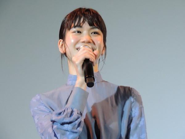kuribayashi  (3).JPG