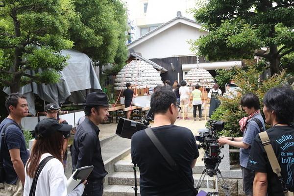 熱田祭り撮影準備IMG_0289.JPG