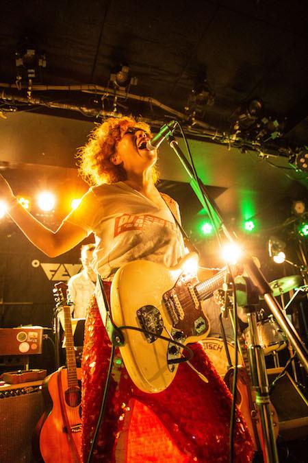 uminosoko_0_top.jpg