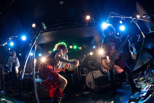 uminosoko_6.jpg