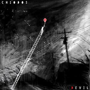 CHIODOS  / Devil