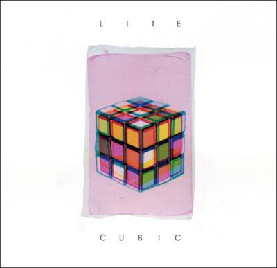Cubic / LITE