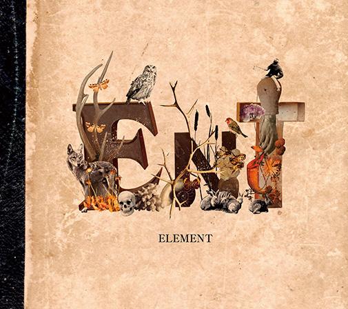 ELEMENT / ent