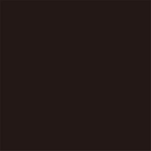 moke(s) / BLACK(黒盤)