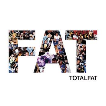 TOTAL FAT / FAT