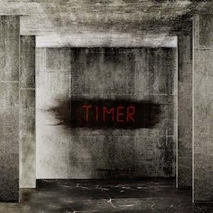 vistlip_Timer_LIMITED_web.jpg