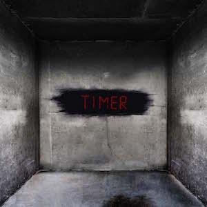 vistlip 「Timer」