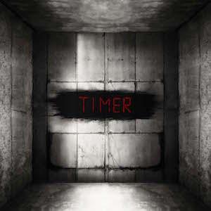 vistlip_Timer_vister_web.jpg