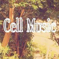 大島輝之「Cell Music」
